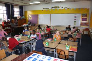 first-grade-classroom-pictures-3