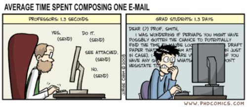 grad-research-emails