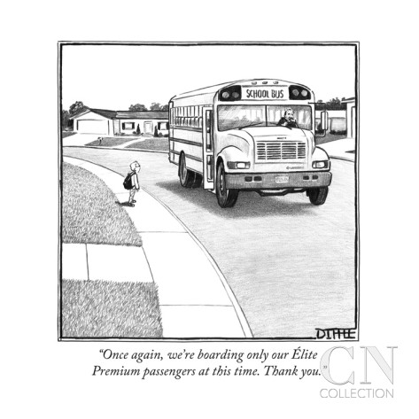 matthew-diffee-once-again-we-re-boarding-only-our-elite-premium-passengers-at-this-time-new-yorker-cartoon