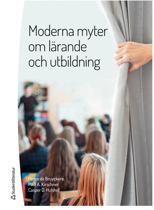 urban-myths-zweeds